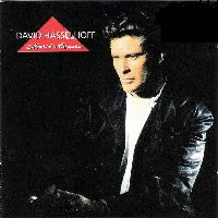 Cover David Hasselhoff - Close To Heaven