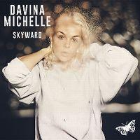 Cover Davina Michelle - Skyward