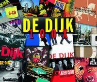 Cover De Dijk - 100 x De Dijk