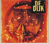 Cover De Dijk - 5 uur