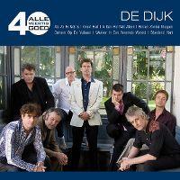 Cover De Dijk - Alle 40 goed