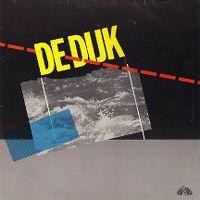 Cover De Dijk - De Dijk