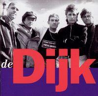 Cover De Dijk - Het beste van
