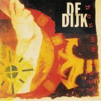 Cover De Dijk - Hou me vast