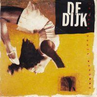 Cover De Dijk - Je weet nooit wanneer