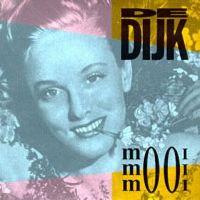 Cover De Dijk - Mooi