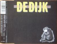 Cover De Dijk - Nergens goed voor