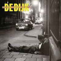 Cover De Dijk - Niemand in de stad