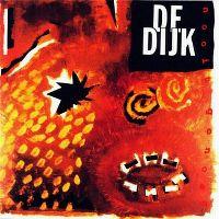 Cover De Dijk - Nooit genoeg