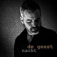 Cover De Geest - Nacht