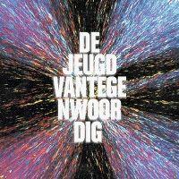 Cover De Jeugd Van Tegenwoordig - Ja, natúúrlijk!