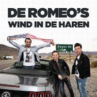 Wind in de haren - de romeo's