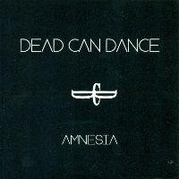 [Obrazek: dead_can_dance-amnesia_s.jpg]