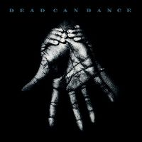 Cover Dead Can Dance - Into The Labyrinth