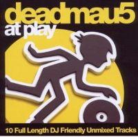 Cover Deadmau5 - At Play