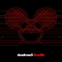 Cover Deadmau5 - Avaritia
