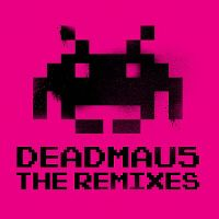 Cover Deadmau5 - The Remixes
