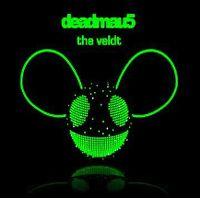 Cover Deadmau5 feat. Chris James - The Veldt