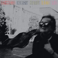 Cover Deafheaven - Canary Yellow