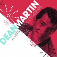 Cover Dean Martin - A Very Cool Christmas