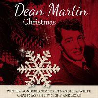 Cover Dean Martin - Christmas