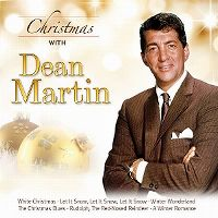 Cover Dean Martin - Christmas With Dean Martin