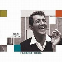 Cover Dean Martin - Forever Cool