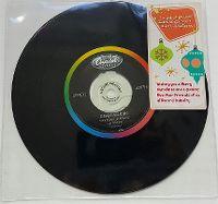 Cover Dean Martin - Let It Snow! Let It Snow! Let It Snow!