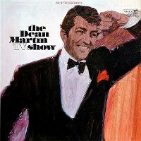Cover Dean Martin - The Dean Martin TV Show