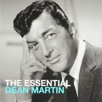 Cover Dean Martin - The Essential