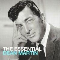 Cover Dean Martin - The Essential