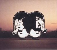 Cover Death From Above 1979 - The Physical World
