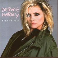 Cover Debbie Harry - Free To Fall