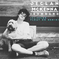 Cover Declan McKenna - Isombard