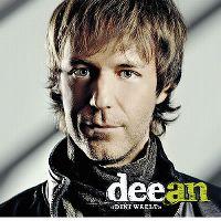 Cover Deean - Dini Wält