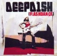Cover Deep Dish - Flashdance
