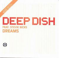 Cover Deep Dish feat. Stevie Nicks - Dreams