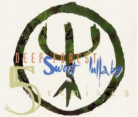 Cover Deep Forest - Sweet Lullaby