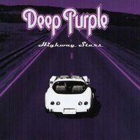 Cover Deep Purple - Highway Stars