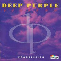 Cover Deep Purple - Progression