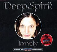 Cover Deep.Spirit - Lonely