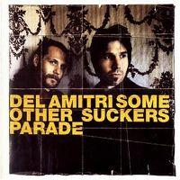 Cover Del Amitri - Some Other Sucker's Parade