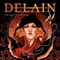 Cover Delain - We Are The Others