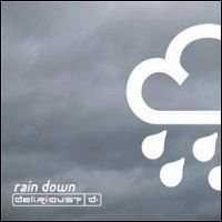 Cover Delirious? - Rain Down