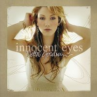 Cover Delta Goodrem - Innocent Eyes
