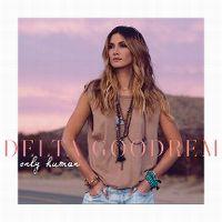 Cover Delta Goodrem - Only Human