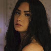 Cover Demi Lovato - Sober