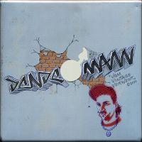 Cover Dendemann - Vom Vintage verweht