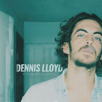 Cover Dennis Lloyd - Nevermind