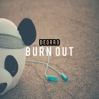 Cover Deorro - Burn Out